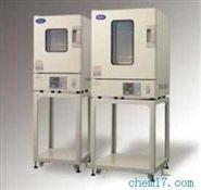 日本ISUZU熱風循環式定溫干燥箱