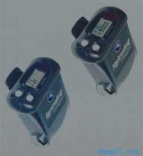 GammaRAE/NeuonRAE放射性检测仪