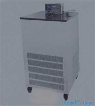 DL系列低温冷却液循环泵(机)