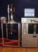 全自动反应量热器