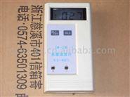橡胶温度计SW-2