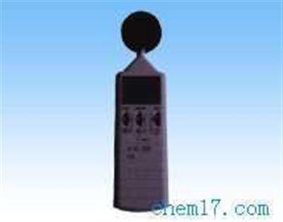 TES-1650型数字式照度计