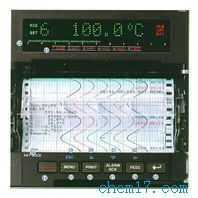 UR1000/UR1800工业记录仪