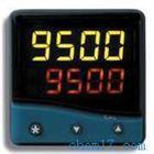 CAL9500温度控制器950010A000