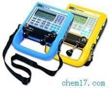 精密型便携式压力校验仪