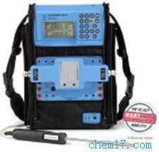 多功能过程信号校验仪