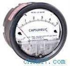 Capsuhelic差壓表