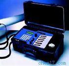 便攜式多功能超聲波流量計