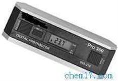 PRO360高精确度电子角度水平仪