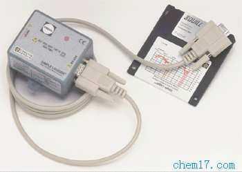 直流电压记录器