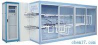 XGH-63塑料管道系统冷热水循环试验机