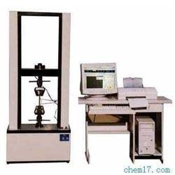 WDW系列电子*试验机