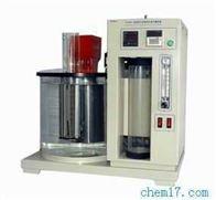 JSN0801发动机冷却液泡沫倾向测定器