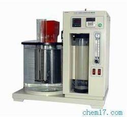 冷却液测定器