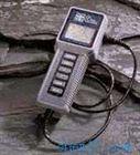 YSI 85/85-D型YSI金泉便携式溶氧仪