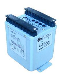 FPAX三组合交流电流变送器