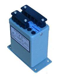FPAR真有效值交流电流变送器