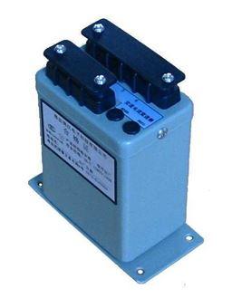 FPV交流电压变送器