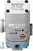 T-1000I/P阀961-070-000 电气转换器
