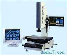 VMS-1510G標準型影像測量儀