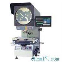 CPJ-3025A反向投影儀