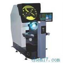 CPJ-3020W臥式投影機