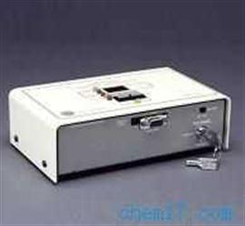 GASⅡ测氨仪