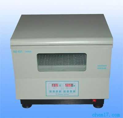 智能控制高精度恒温摇床(恒温振荡器十年质保三年免费)