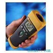 FLUKE65红外线测温仪