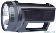 頻閃儀DT-2350A