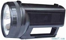 频闪仪DT-2350A