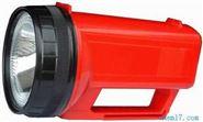 频闪仪DT-2350B