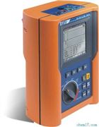 多功能电力安全测试仪/电力质量分析综合测量仪/智灵通 SIRIUS 89