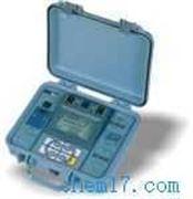 绝缘电阻测试仪/绝缘霸 ISOTEST 7050