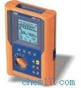 絕緣王 ISOTEST 2010/數字式絕緣電阻及導通測試儀