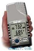 红外线二氧化碳检测仪TEL7001