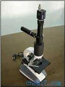顯微測量系統