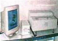 动态膜压记录仪(膜天平)