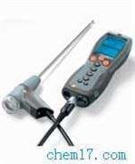 煙氣分析儀Testo330-2
