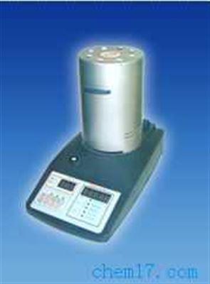 S-20红外线快速水分测定仪