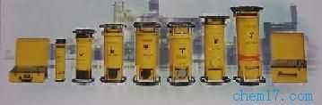 供應便攜式X射線探傷機,周向輻射攜帶式探傷機、探傷機、X射線探傷機、射線探傷機