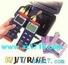 AZ8856  K/J/T/R/S/E型熱電偶溫度計