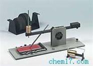 平衡刮杆附着力和划痕硬度试验仪