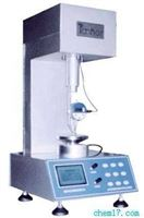 TQY-96塑料球压痕硬度仪