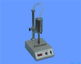 FS-2可调高速电动分散器