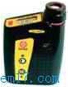 X2000或TX2000型氧气或毒气检测仪