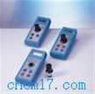 余氯、总氯测定仪