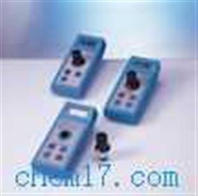 HI93701余氯、总氯测定仪