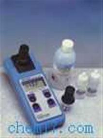 HI-93734余氯、总氯分析仪