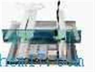 LISS2002型移液工作站